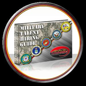 Mil Hiring Guide Ring