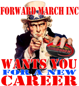 www.forwardmarchinc.com