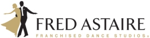 Fred_Astaire_Dance_Studios_Logo