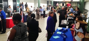 PWVC Career Fair