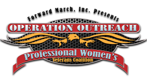 operation outreach 3d logo