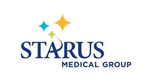starus-86236918