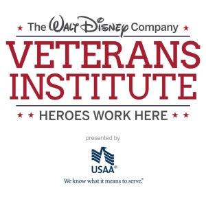 TWDC_VeteransInst_Logo-USAA-gallery