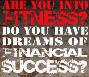fitnessfinancialsuccess