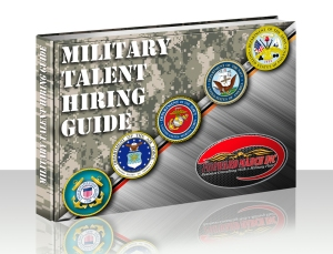 Military Hiring Guide Book Standingsm