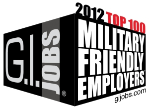 G.I.-Jobs-Top-100-Military-Friendly-Employers1