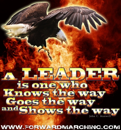 leaderquote