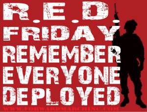 RED FRIDAY-01
