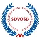 SDVOSB-logo-3