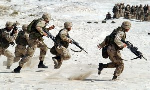 soldiers_military_usa
