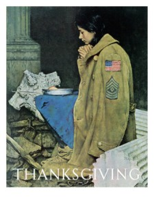 norman-rockwell-refugee-thanksgiving-november-27-1943