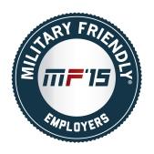 2015_MFE_Logo
