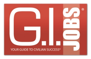 GI.Jobs.Logo.LR