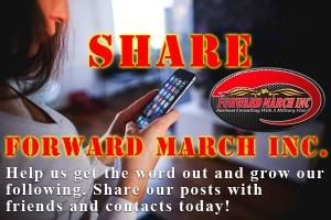 picjumbo.com_HNCK2634 copy