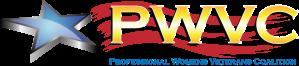 pwvc logo