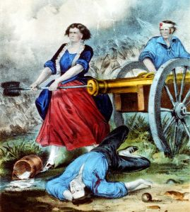800px-Molly_Pitcher_currier_ives (1)