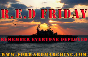 red friday 3 20 15