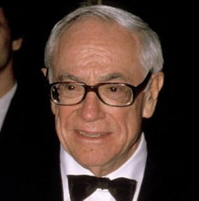 Malcom Forbes - Photo Credit - http://www.biography.com/people/malcolm-forbes-9298516
