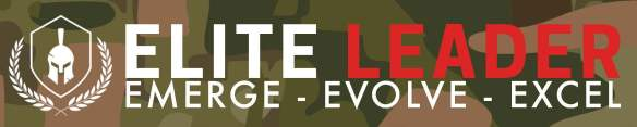 1 - Elite Leader Logo III
