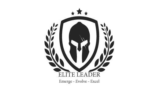 Elite-Warrior-Logo - DRAFT IIA