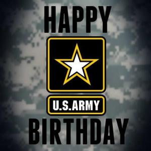 happy-birthday-army