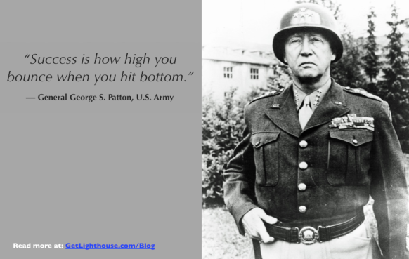 General-George-S.-Patton-bounce-back-Get-Lighthouse-blog-2
